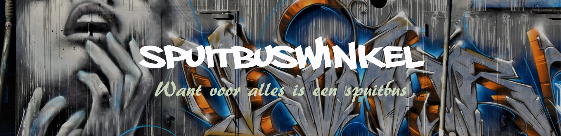 spuitbuswinkel.nl